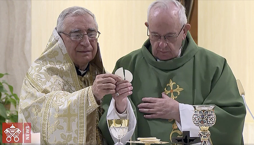 papa-francisco-misa-patriaca-antioquia-1.jpg