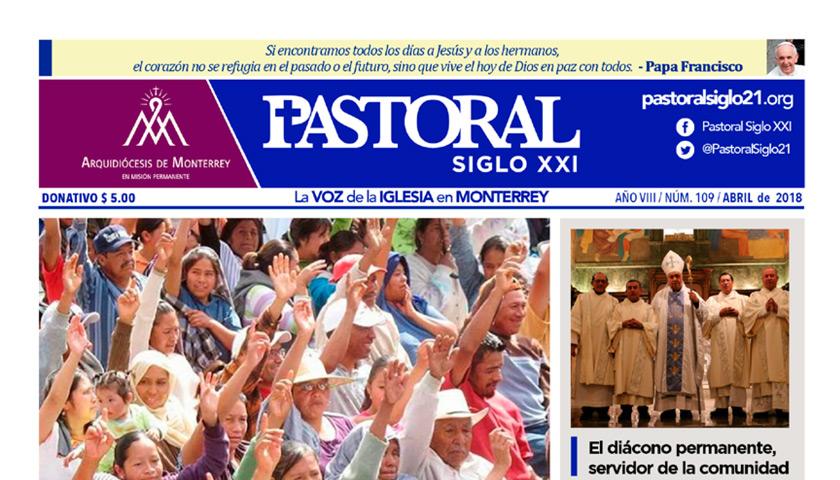pastoral-periodico-mes-abril-2018-1.jpg