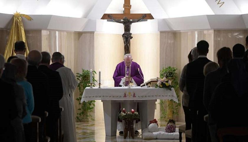 CasaSantaMarta_VaticanMedia