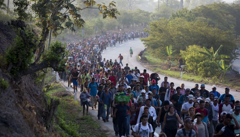 migrantes-1-1.jpg