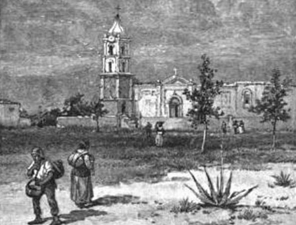 Santa_Catarina_Nuevo_León_1890_Fotor-1.jpg
