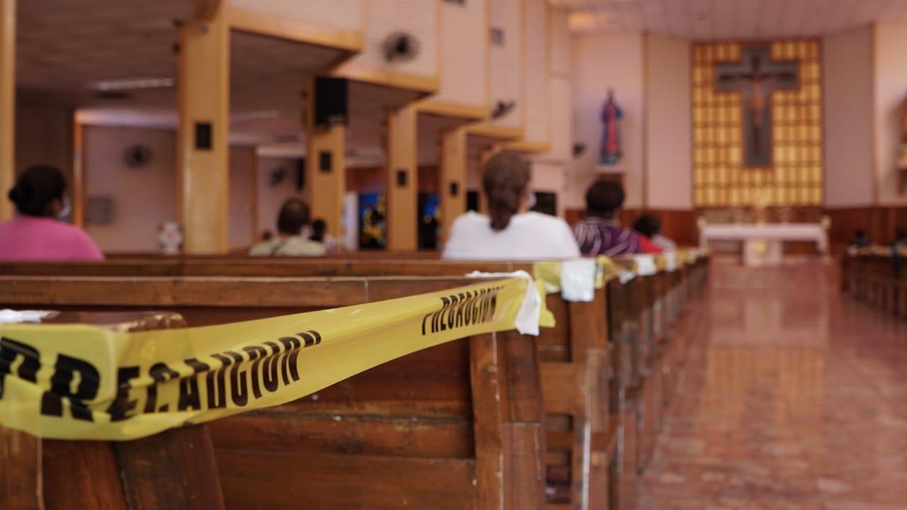 retorno-misas-arquidiocesis-monterrey-1.jpeg