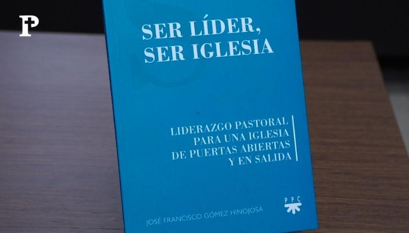 ser-lider-ser-iglesia-pbro-francisco-gomez.jpg
