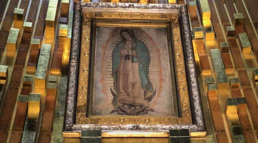 Virgen_Guadalupe-1.jpeg