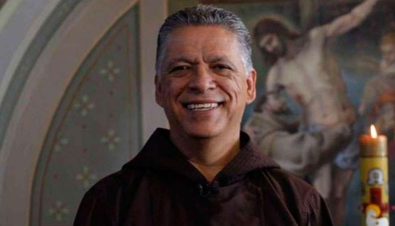 fray-Carlos-Silva-obispo-auxiliar-brasil.jpg
