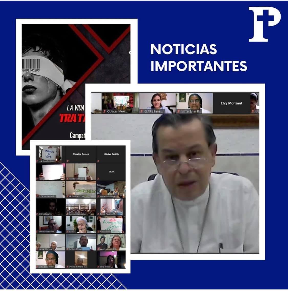 CAMPANA-CONTINENTAL-CONTRA-LA-TRATA-DE-PERSONAS.jpg