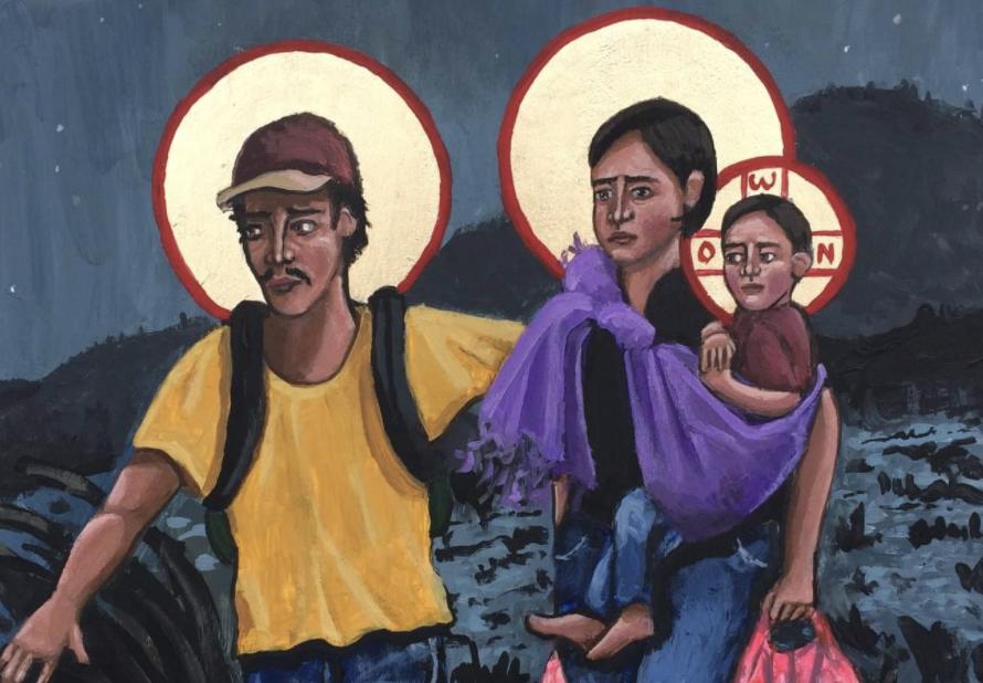 Migrantes.png