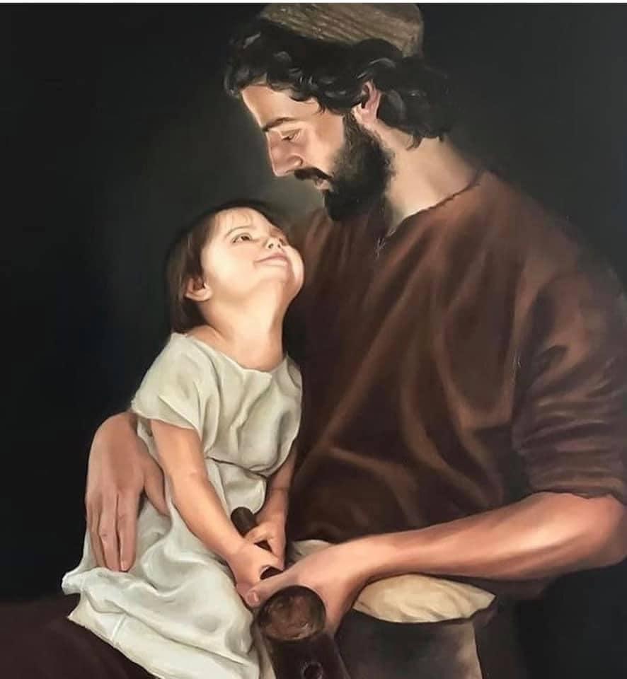 SAN-JOSE-CUSTODIO-DE-JESUS-DE-LA-IGLESIA-Y-DE-LAS-VOCACIONES.jpg